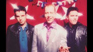 Watch Reverend Horton Heat Spell On Me video