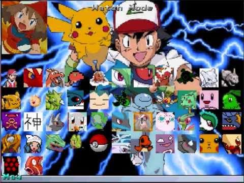 Latest How to play Pokemon GO on PC using Arrow keys - DevsJournal