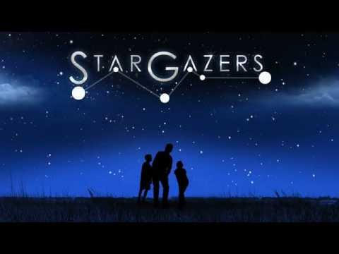 Star Gazers #1630 - July  25-31,  2016 - 1 Minute Version