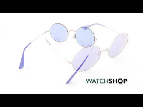 ray-ban-ladies'-rb3592-sunglasses-(rb3592-9035d1-55)