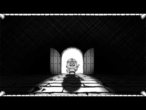Guild of Dungeoneering Trailer