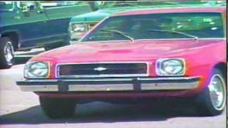 From the Archives: 1980 Car Sales