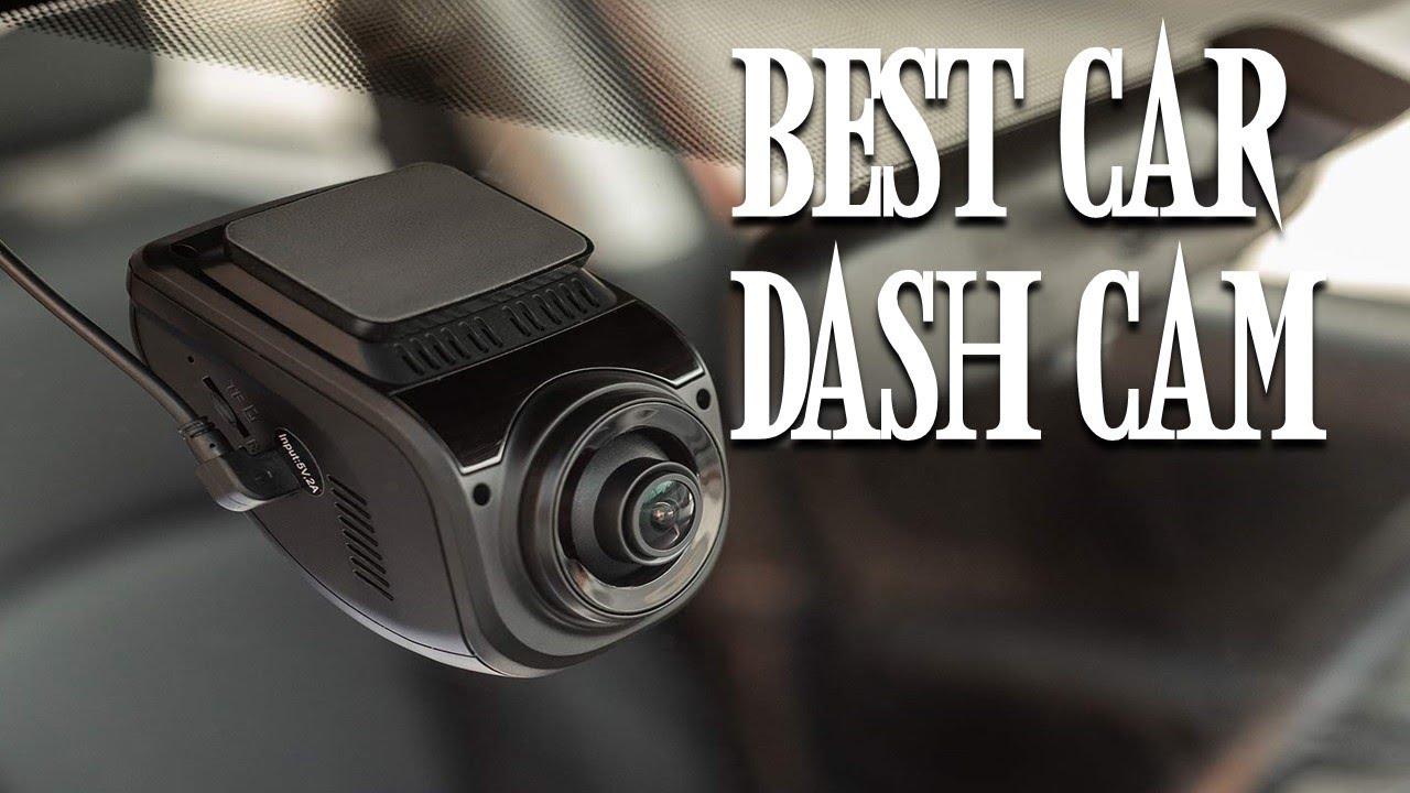 best car camera 2019 10 Best Dash Cam 2018 2019   Best Dash Camera For Cars   YouTube