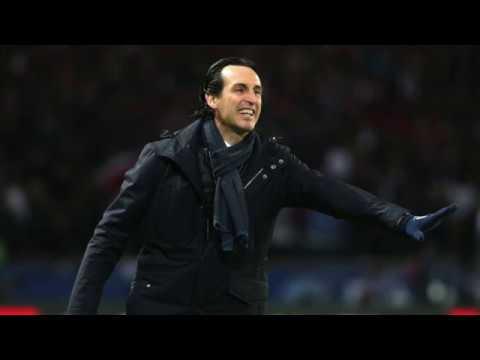 Backpage Blues | Antonio Conte to PSG?!