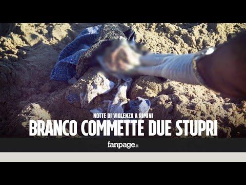 """Stupri e aggressioni a Rimini, l'assessore: """"Sconvolto dopo aver visto le vittime in ospedale"""""""