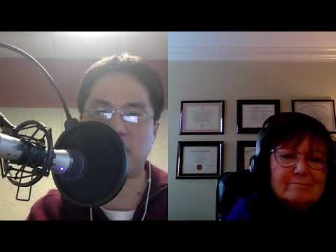 College financial aid strategies to optimize your assets, income & EFC (HYW025)