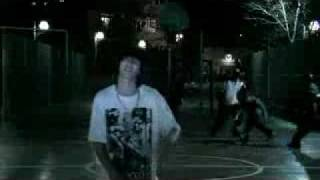 Yo Soy Porta  - (Official Video)