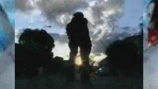 Pasion Andina - Leydi (100pre Mix)