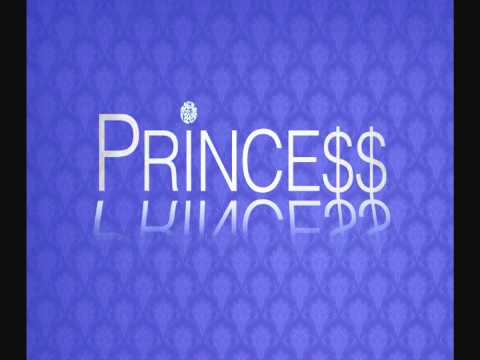 Princess - TV show theme song (Slice Network)