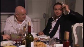 3 ЧАСТЬ УВЛЕКАТЕЛЬНОГО СЕРИАЛА - ПРОДОЛЖЕНИЕ СЛЕДУЕТ – Русские сериалы. Детектив. Боевик.