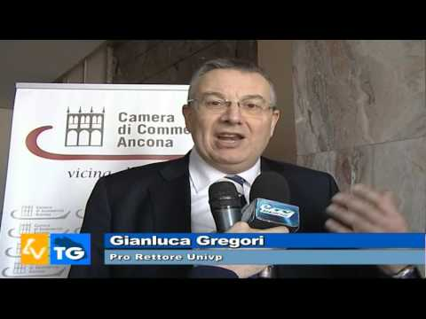 "Conferenza stampa ""Le start up innovative e green economy"""