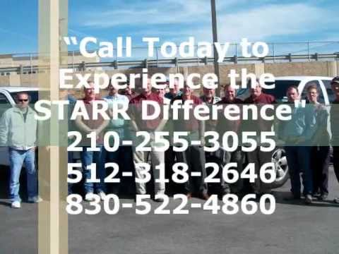 Austin TX Roofing Contractor   (512) 318-2646