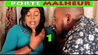 PORTE MALHEUR Ep 1 Nouveauté Theatre Congolais OMARI,BINTU,LEA,MAVIOKELE,SIMIZE,RICHARD,TENDRESSE thumbnail