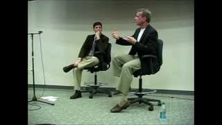 How Does Faith Relate to Reason and Truth? (William Lane Craig)