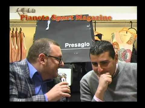 Pianeta Sport Magazine L'APPROFONDIMENTO 1 puntata.mp4