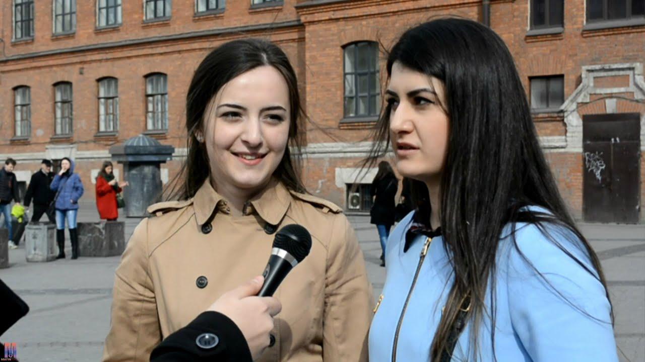 Тажики знакомится русский девушками на улица видео