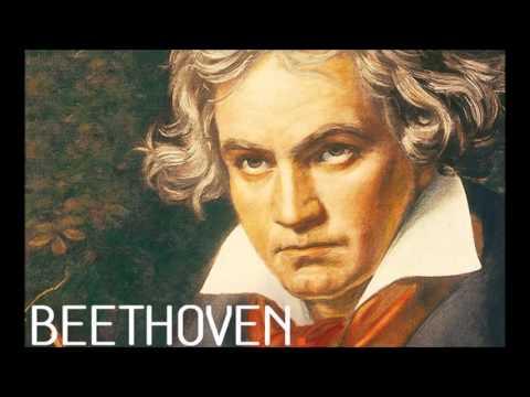 [HQ] Ludwig van Beethoven - Symphonie No. 7, op 92 | Gustavo Dudamel