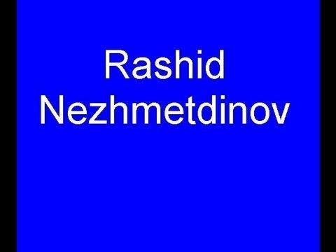 Rashid Nezhmetdinov vs Oleg Chernikov-Rostov 1962