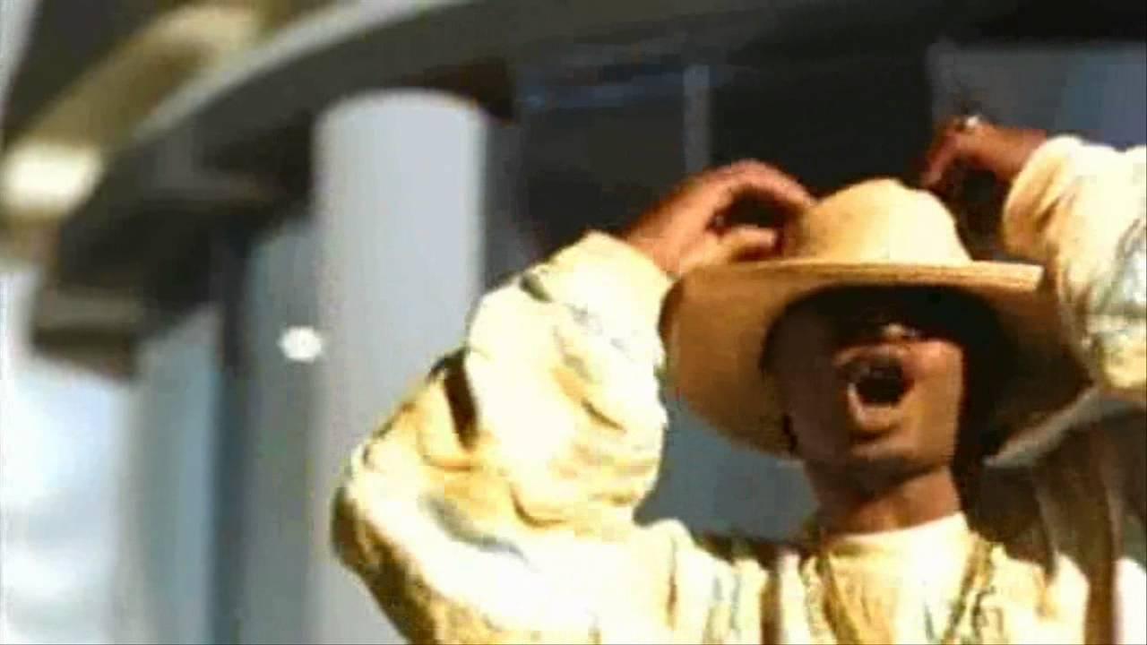 Yukmouth - Thugged Out: Tha Albulation