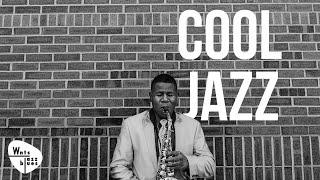 Cool Jazz - Jazz Lounge Music Playist