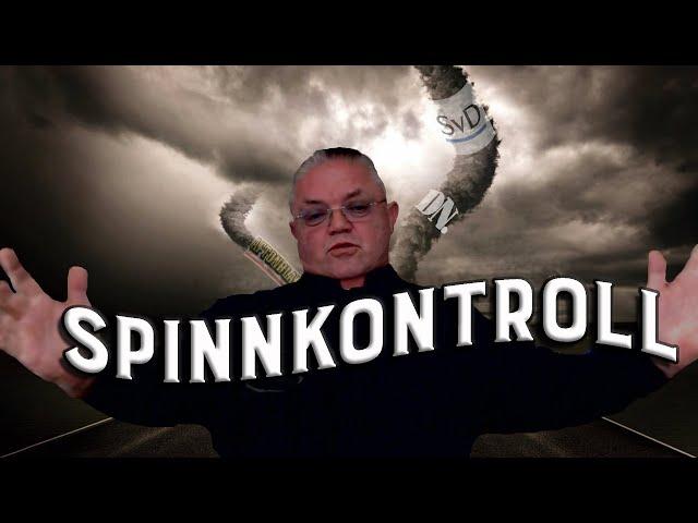Carl Norberg 2020-11-04  - Den mediala verklighetens ljus är avslöjande!