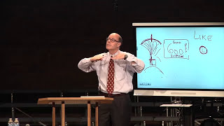 Why Did God Create The Tree of Good and Evil if He Knew Adam and Eve Would Eat From it?
