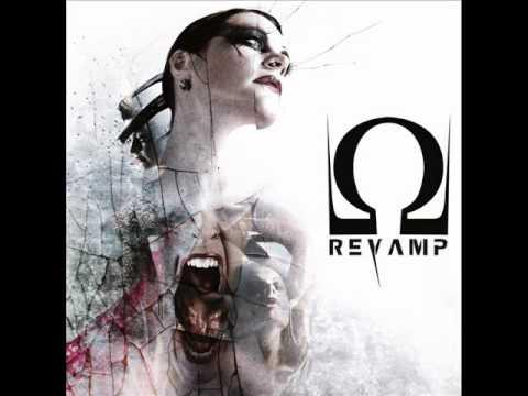 Revamp - No Honey For The Damned