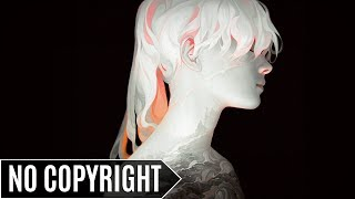 Embro X FusionError - Wonder | ♫ Copyright Free Music