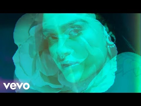 Calvin Harris - Faking It (Behind the Scenes) ft. Kehlani, Lil Yachty