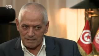 حسين العباسي: المستثمر التونسي متردد وخائف