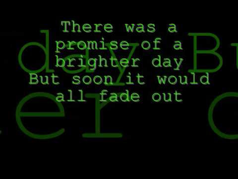 Dark New Day-Brother (With Lyrics)