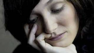 Watch Sarah Blasko I Never Knew video