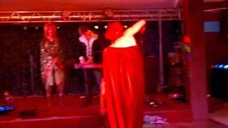 Пивной клуб ресторан Наутилус в Зеленограде(, 2010-12-10T17:16:05.000Z)