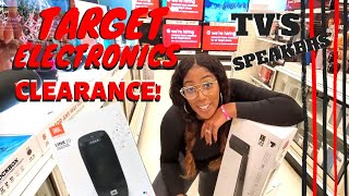 target-secret-clearance-tv-s-bluetooth-speakers-subwoofers-more