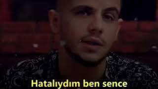 Bilal Sonses GÜL BENCE