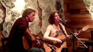 My Love Grows - Written by Mark Dvorak, performed by Mark Dvorak and Donna Adler