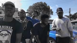 Posy x Sarkodie   - Biibi Ba (Official Video)