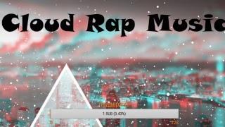Ставлю ваши треки russian cloud rap and trap music
