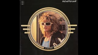 Watch Michel Polnareff Goodbye Marylou video