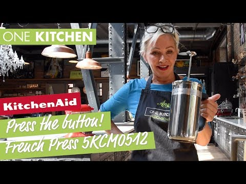 kitchenaid-french-press---press-the-coffee-button!-|-by-one-kitchen