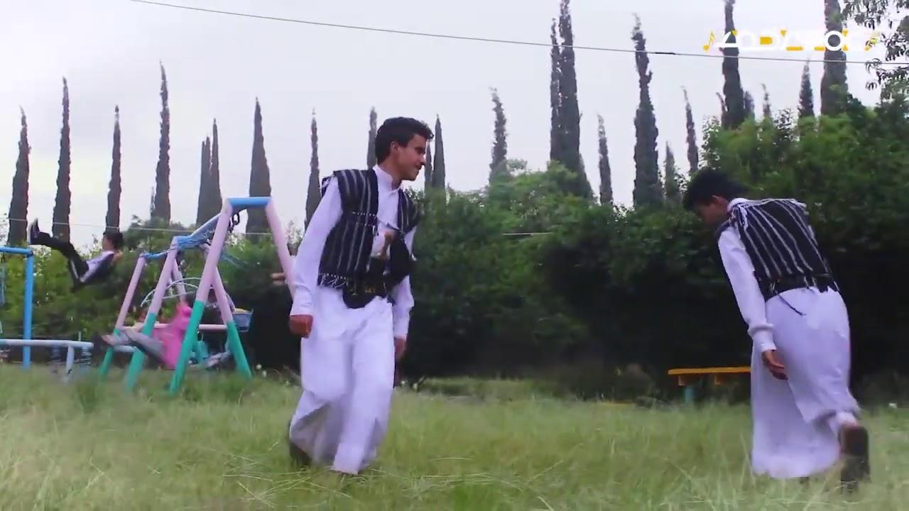 كليب يايمن عيدك مبارك جديد 2020 HD