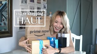 36hr Amazon Deal | Jade Seah Online Shopping Haul