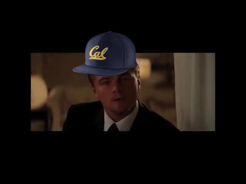 UC Berkeley Memes Ep. 1 || Inception