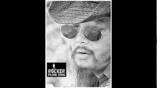 เป็นไป Tsis Tau by Rocker Plab Zais () -  (Tijlaugxab Team)