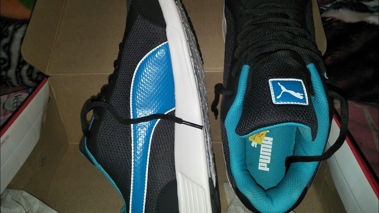 848d9bc73211 Orignal puma shoes