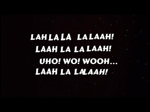 Mbosso - Picha Yake (Official Lyrics)
