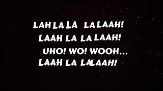 Mbosso - Picha Yake (Official Lyrics).mp3