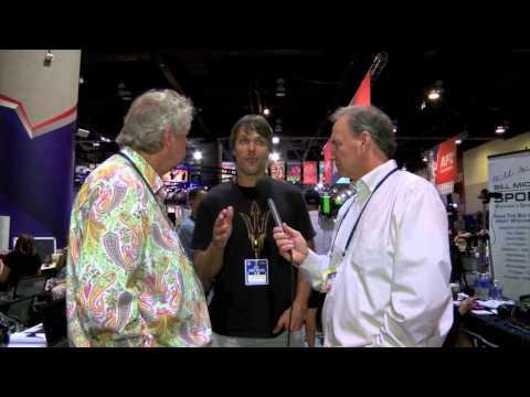 Former Denver Broncos quarterback Jake Plummer talks Brock Osweiler