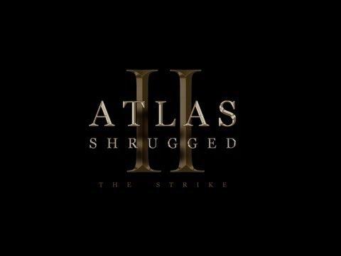 Harmon Kaslow, Producer of Atlas Shrugged 2 - The Jesse Lee Peterson Radio Show