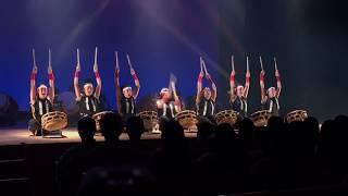 ユネスコの無形文化遺産に登録された『秩父夜祭』。 毎年12月3日に大祭...